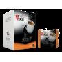 Nespresso Verzi Ricco 100pz