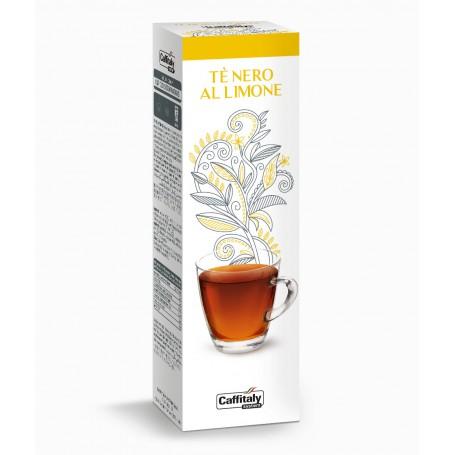 Caffitaly Tè Al Limone 10pz