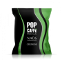 Nespresso Pop Naos Cremoso 100pz
