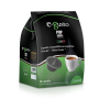 Dolce Gusto Pop Cremoso 16pz