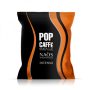 Nespresso Pop Naos Intenso 100pz