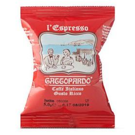 Nespresso To.Da Ricco 100pz