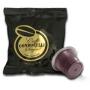 Nespresso Condorelli 50pz