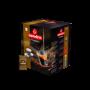 Nespresso Covim OroCrema 50pz