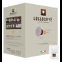 Nespresso Lollo Classico 100pz