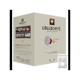 Nespresso Lollo Oro 100pz