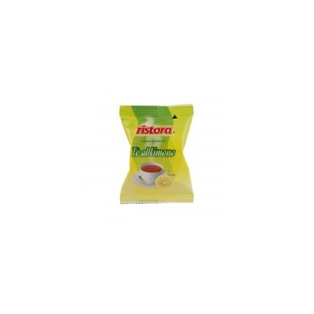 Capsula EP Ristora Tè al Limone 25pz