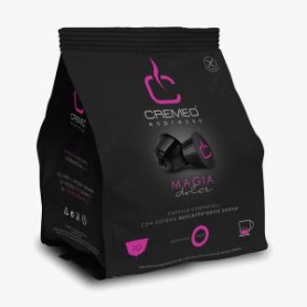 Dolce Gusto Cremeo Magia 10pz