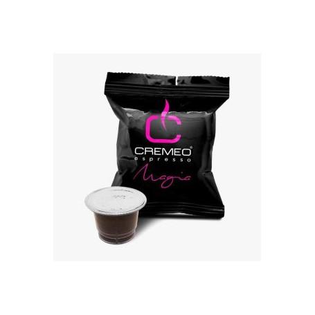 Nespresso Cremeo Magia