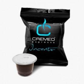 Nespresso Cremeo Incanto 100pz