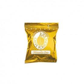 Capsula EP Borbone Oro 100pz