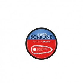 Dolce Gusto Borbone Rosso 90pz