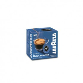 CAPSULA BLUE LAVAZZA INTENSO