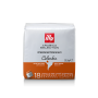 Iperespresso Illy Colombia 18pz
