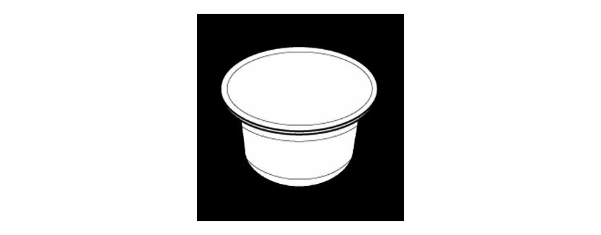 COMPATIBILI FIOR FIORE / LUI / E-TUO