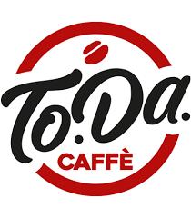 To.Da Caffe