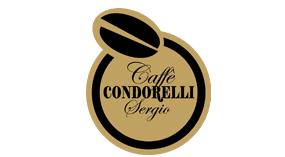 Caffè Condorelli