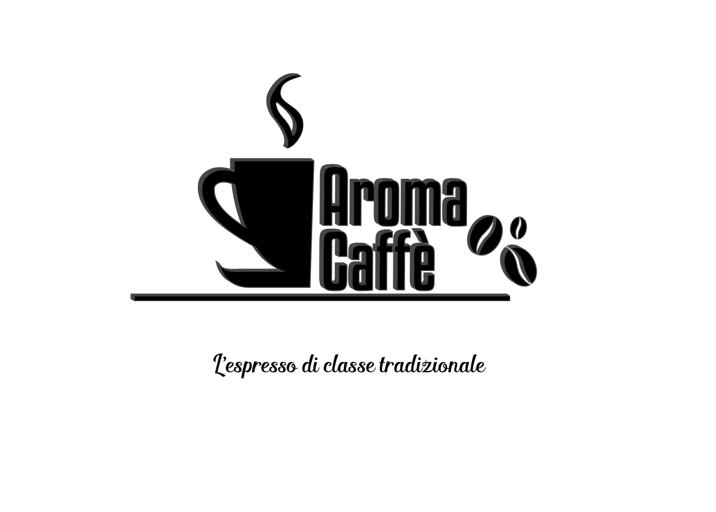 AromaCaffè